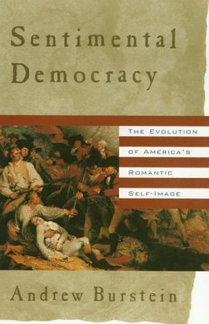 SENTIMENTAL DEMOCRACY