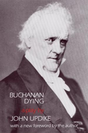 BUCHANAN DYING