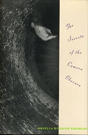 THE SECRETS OF THE CAMERA OBSCURA