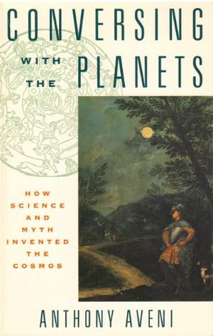 CONVERSING WITH THE PLANETS