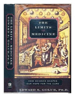 THE LIMITS OF MEDICINE
