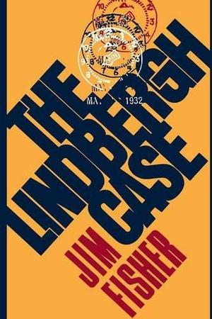 THE LINDBERGH CASE