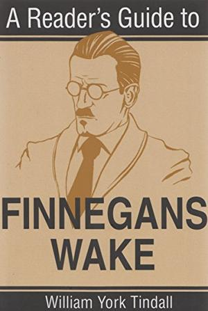 A READER'S GUIDE TO FINNEGAN'S WAKE