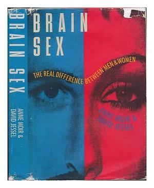 Moir Jessel Brain Sex 45