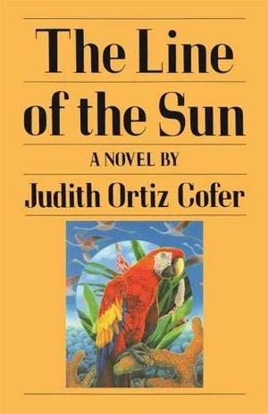 "the changeling by judith ortiz cofer Judith cofer ortiz: in judith ortiz cofer's poem ""the changeling"" a young girl tells of how she dresses up and pretends to be a legendary war hero and."