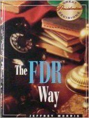 THE FDR WAY