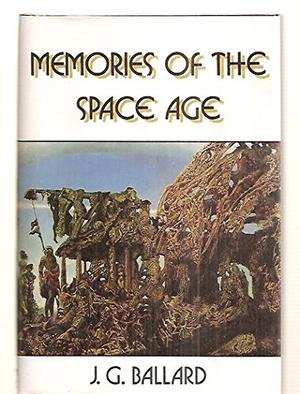 MEMORIES OF THE SPACE AGE