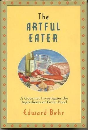 THE ARTFUL EATER