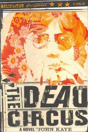 THE DEAD CIRCUS