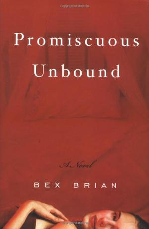 PROMISCUOUS UNBOUND