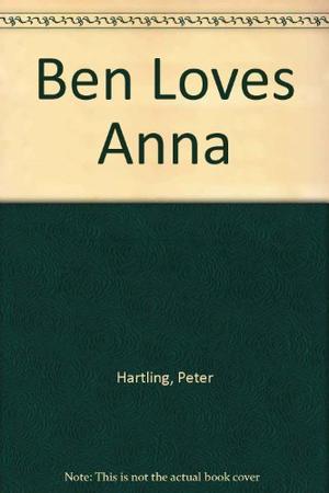 BEN LOVES ANNA