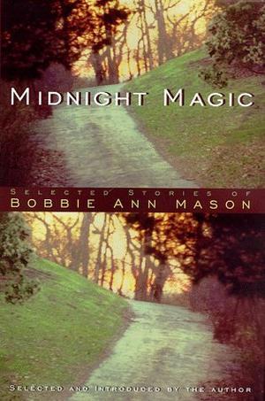 MIDNIGHT MAGIC