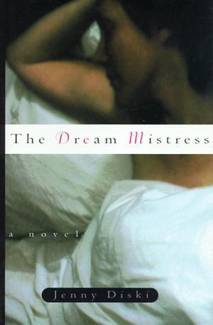 THE DREAM MISTRESS