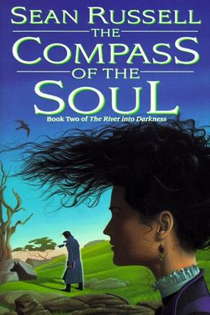 THE COMPASS OF THE SOUL