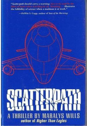 SCATTERPATH