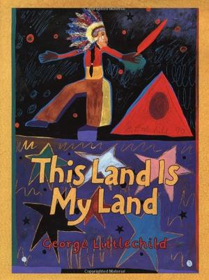 THIS LAND IS MY LAND