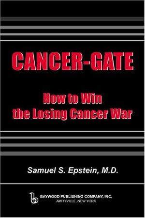 CANCER-GATE