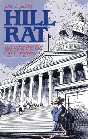 HILL RAT