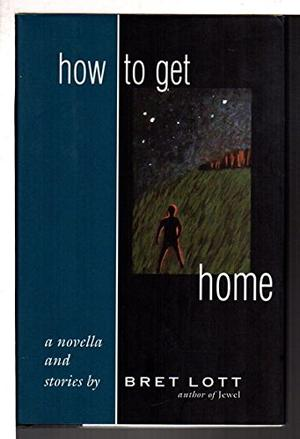 HOW TO GET HOME