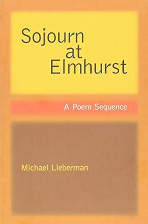 SOJOURN AT ELMHURST