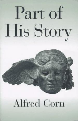 PART OF HIS STORY