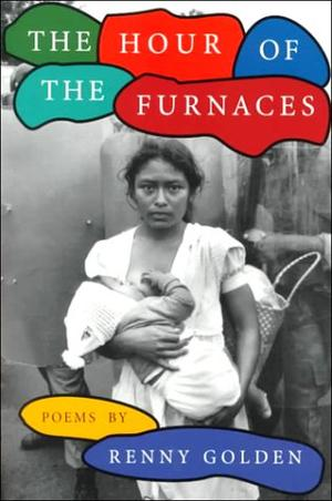 THE HOUR OF THE FURNACES