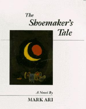 THE SHOEMAKER'S TALE