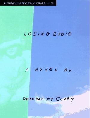 LOSING EDDIE