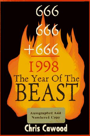 1998: THE YEAR OF THE BEAST