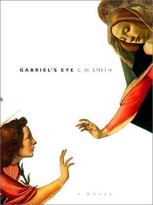 GABRIEL'S EYE