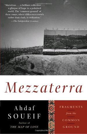 MEZZATERRA