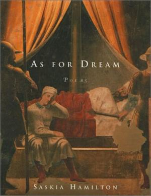 AS FOR DREAM
