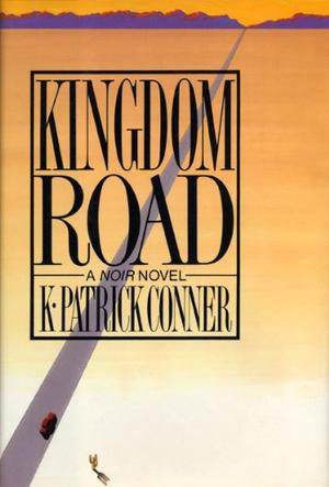 KINGDOM ROAD