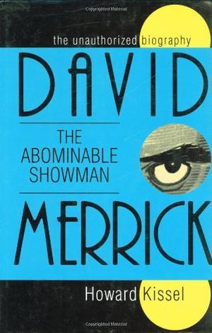 DAVID MERRICK
