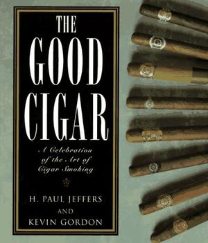 THE GOOD CIGAR