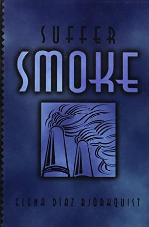 SUFFER SMOKE