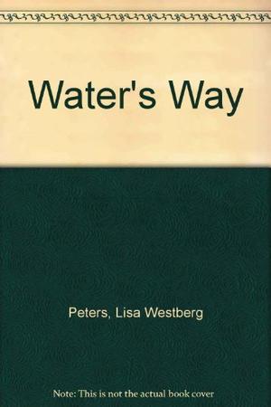 WATER'S WAY