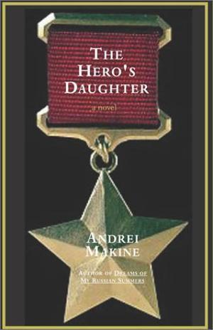 A HERO'S DAUGHTER