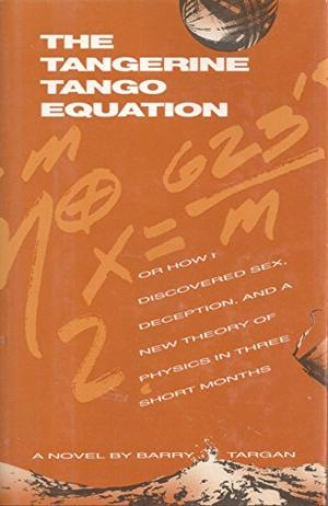 THE TANGERINE TANGO EQUATION