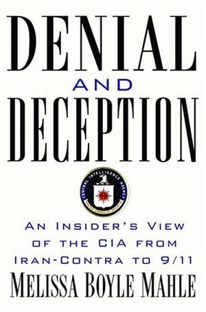 DENIAL AND DECEPTION