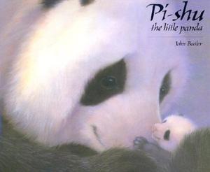 PI-SHU