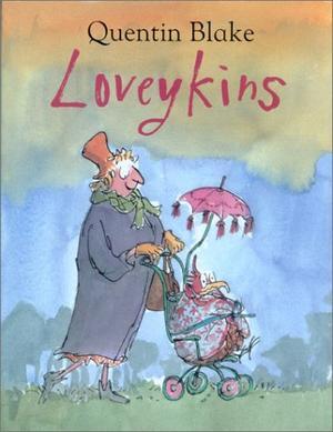 LOVEYKINS