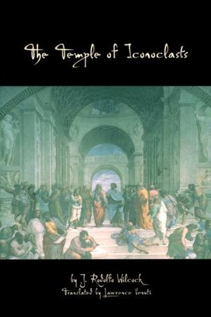 THE TEMPLE OF ICONOCLASTS
