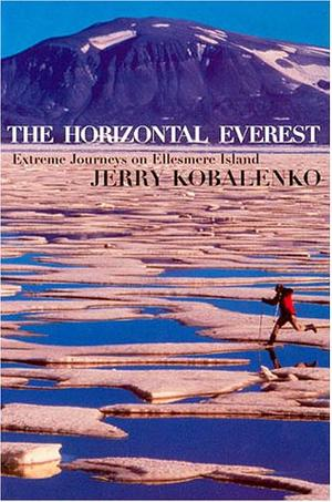 THE HORIZONTAL EVEREST