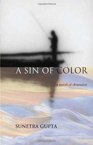A SIN OF COLOR
