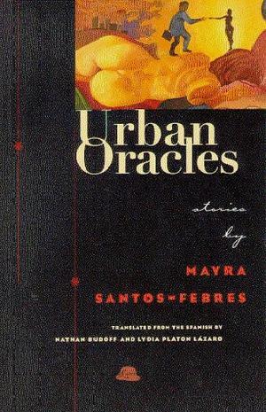URBAN ORACLES
