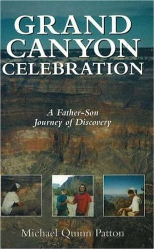 GRAND CANYON CELEBRATION