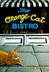 THE ORANGE CAT BISTRO