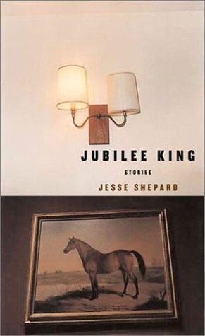 JUBILEE KING