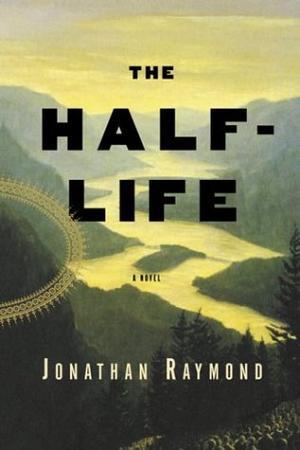 THE HALF-LIFE